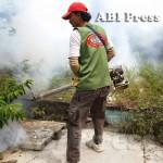 DPW ABI Jawa Tengah