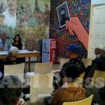 Cerita Pilu Korban '65 di Bukittinggi Sumatra