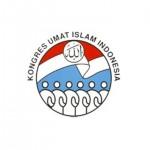 Penguatan Peran Umat Islam dalam Bingkai NKRI