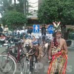 ABI Press_Komunitas Ontel Jakarta