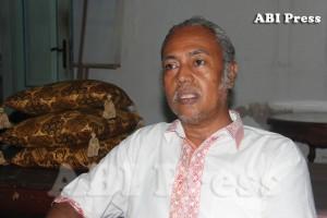 ABI Press_Pangeran Diponegoro