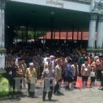 ABI Press_Keraton Yogyakarta