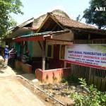 ABI Press_Bakti Sosial
