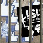Inggris Siap Penjarakan Pendukung ISIS di Facebook