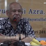 ABI Press_Seminar Nasional STFI Shadra Jakarta