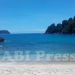 Teluk Hijau, Eksotisme Ujung Timur Jawa