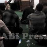 ABI Press_DPW ABI Jawa Tengah