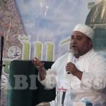 ABI Press_Peringatan Maulid Nabi oleh Paguyuban Sabilulungan di Bandung