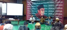 BW: Selamat Datang Era Korupsi Internasional