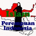 Islam dan Masa Depan Perempuan Indonesia