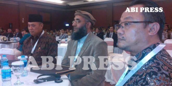 ISIS Merajalela, Indonesia Siaga