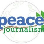 Junjung Jurnalisme Damai, Stop Jurnalisme Kebencian!