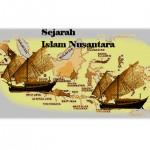 Menelusuri Indikasi Pengaburan Sejarah Islam Nusantara
