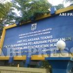 "Nasib ""Sial"" Pedagang Ikan Muara Angke Jakarta"