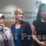 Waspada! Kekerasan Seksual Pada Anak di Indonesia Meningkat