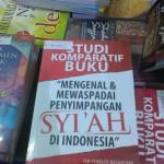 Tim Peneliti Nusantara
