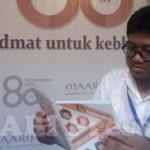 Fiqih Kebhinekaan untuk Indonesia Damai dan Harmonis