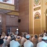 Maulid Nabi Bersama: Ajang Konsolidasi dan Ukhuwah Islamiyyah