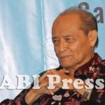 Buya: Agresi Saudi ke Yaman Murni Politik