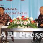 Islam dalam Bingkai Keindonesiaan dan Kemanusiaan