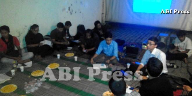 Gema Perlawanan Masyarakat Samin di Surabaya