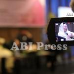 Sinta Nuriyah Wahid : Perempuan Garda Terdepan Pencegahan Korupsi
