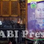 Bupati Jepara; Kartini Adalah Pemberontak Agar Wanita Berpendidikan