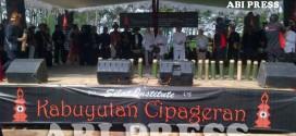 Kawin Air Kabuyutan Cipageran