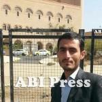 Dari Yaman Untuk Yaman