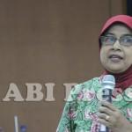 Mantan Komisioner KPI