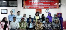 Problem Keadilan Bermazhab di Indonesia