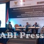 Asimetri Kekerasan dan Pembangunan Bangsa