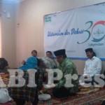 Semangat NU Membangun Islam Nusantara