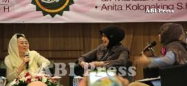 Fatimah Az Zahra: Perempuan Teladan dan Pilar Bangsa