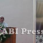 Ustaz Abu Thalib Fayad Habsi