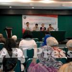 Membaca Arah Politik HAM Pemerintahan Jokowi-JK