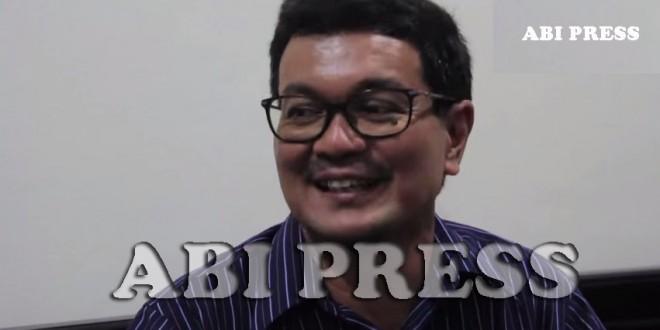 Video : Konstitusi Amanatkan Negara Bela Kebebasan Beragama Warganya