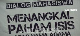 Waspadai Meningkatnya Gerakan ISIS di Indonesia