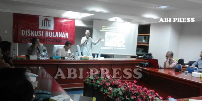Ancaman Nyata Takfiri dan ISIS Bagi Indonesia