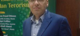 Ahmed El-Kewaisny: Mesir Belajar dari Indonesia