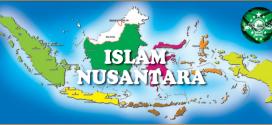 Islam Nusantara: Solusi Jitu Melawan Radikalisme