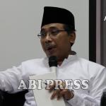 Empat Alasan, Mengapa tema Islam Nusantara Penting