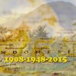 Refleksi Kebangkitan Nasional Dari Masa Ke Masa