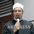 abdelmoenem-Fouad-Othoman2