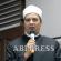Pesan Utusan Khusus Al-Azhar: Moderat, Selamat