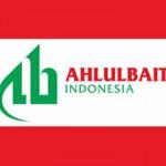 Siaran Pers Dewan Isbat Ahlulbait Indonesia (ABI) Syawal 1437 H