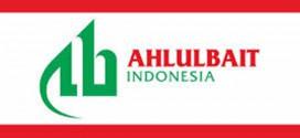 Ahlulbait Indonesia Menolak Separatisme di Indonesia