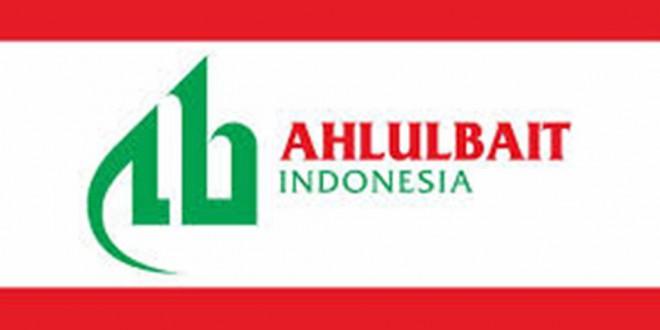 Pernyataan Sikap Ahlul Bait Indonesia atas Aksi Teror di Jakarta