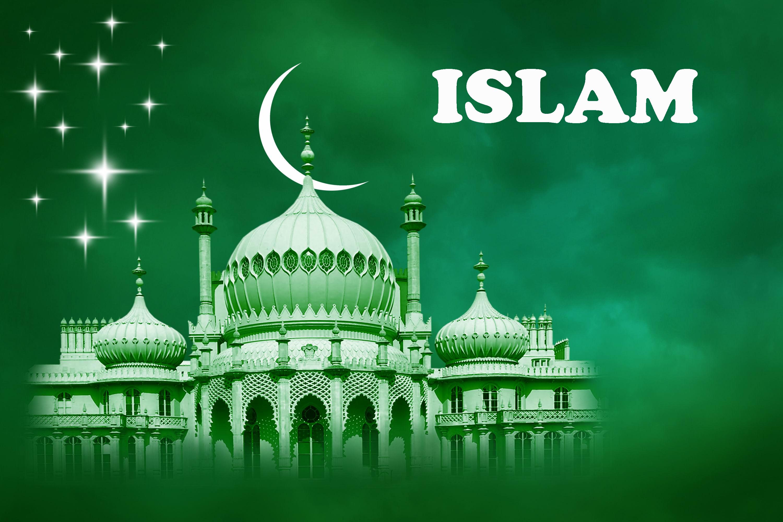 Islam Penyempurna Bukan Penghapus Agama Sebelumnya