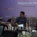 Diskusi-Buku-ICRP